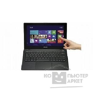 "Ноутбук Asus X200MA N3520/ 4Gb/ 750Gb/ GMA/ 11.6""/ HD/ Touch/ 1366x768/ Win 8/ red/ WiFi/ Cam [90NB04U8-M01310]"