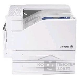 ������� Xerox Phaser 7500DT + EU power cord
