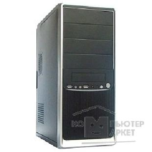 "Компьютер Компьютеры  ""NWL"" C349663Ц-NORBEL Business-Intel Pentium G3250 / H81M-K / 4GB / 1TB / DVDRW / Win Home SL 10"