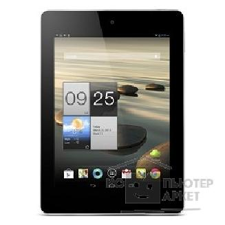 ���������� ��������� Acer Iconia Tab A1-811 16Gb