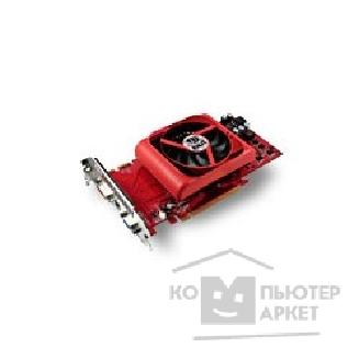 Видеокарта Palit Radeon X1950Pro/ Super 512Mb DDR3 DVI TV-Out PCI-Express RTL