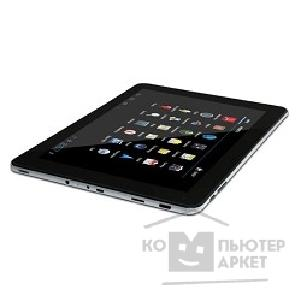 "Планшетные компьютеры iRU Tablet PC  Pad Master R9701 RK3066/ RAM1Gb/ ROM16Gb/ 9.7"" IPS III Retina 2048*1536/ WiFi/ 2Mpix/ 2Mp/ And4.0"