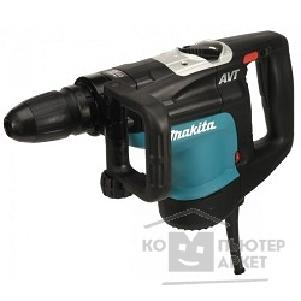 SDS-max Makita HR4010C Перфоратор SDS-max [HR4010C]