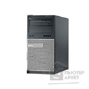 Компьютер Dell PC  Optiplex 9010 MT i7 3770/ 8Gb/ 1Tb/ GT640 1Gb/ DVDRW/ kb/ m/ W7Pro64 OP9010-38708-01 9010-6866