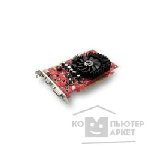Видеокарта Palit GeForce 7600GS 512Mb DDR DVI TV-Out PCI-Express OEM