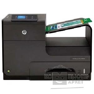 Принтер Hp Officejet Pro X451 dw Printer CN463A