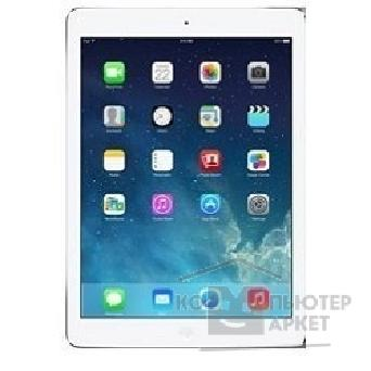 Планшетный компьютер Apple iPad mini 4 Wi-Fi + Cellular 16GB - Silver MK702RU/ A