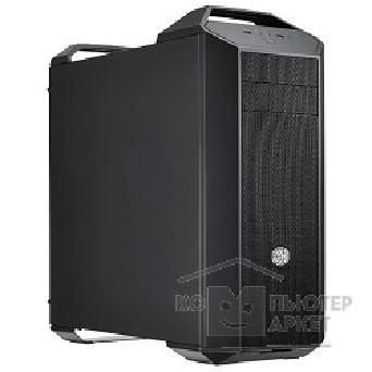 Корпус Cooler Master MasterCase 5 [MCX-0005-KKN00] Mid-Tower Case with FreeForm Modular System with Dual Handle Design