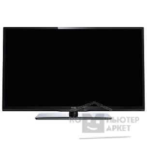 Телевизор Philips LED  40 PFL 3108T/ 60