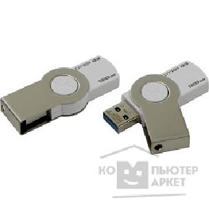Носитель информации Kingston USB Drive 128Gb DT101G3/ 128GB