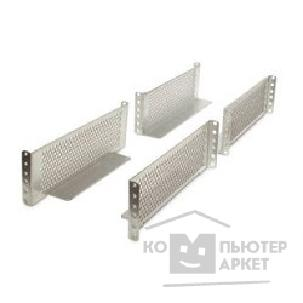 Аксессуары APC by Schneider Electric AP9625 APC 2-Post Mounting Kit for Smart-UPS and Symmetra