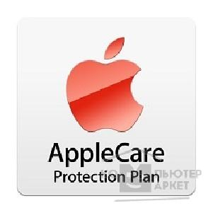 Аксессуар Apple MD007RS/ A Care Protection Plan for iMac