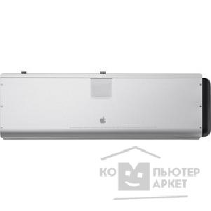 "Аксессуар Apple MB772G/ A  Rechargeable Battery - 15"" MacBook Pro"