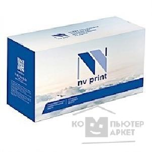 ��������� ��������� NV Print NVPrint Q6001A/ Cartridge 707 �������� NVPrint ��� HP Color LJ CM1015MFP/ CM1017/ MFP1600/ 2600N/ 2605/ 2605DN/ DTN/ Canon LBP 5000, �������, 2�