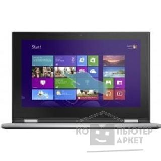 "Ноутбук Dell Inspiron 3147 [3147-5895] Pentium N3540 Quad/ 4G/ 500G/ 11,6""HD IPS Touch/ Int:Intel HD/ BT/ Win8.1 3147-5895  Red"