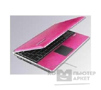 "Ноутбук Asus S6Fm Pink L7200/ 1024/ 120G/ DVD-SMulti/ 11.1""WXGA 1366x768 / WiFi/ BT/ Vista Business"