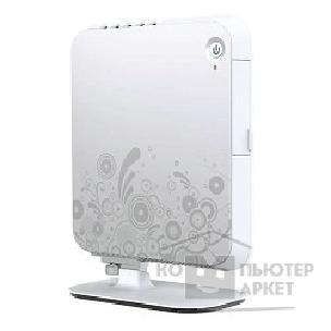 Неттоп 3Q Sign NTP-Sign NM10-W22MeeGo-510 Intel Atom 1,66 ГГц