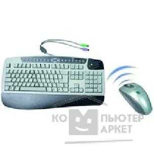 Клавиатура A-4Tech Keyboard A4Tech KBS-827 KBSRFM-8C Wireless