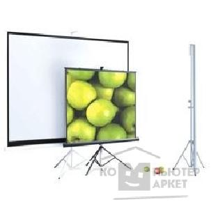 Экраны Screen Media Screen Media ScreenMedia Apollo [SAM-4303] Экран на штативе,153x203 MW