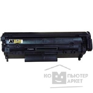 ��������� ��������� Hi-Black Cartridge 703 �������� ��� ��������� CANON LBP2900/ LBP3000 2000 ���.
