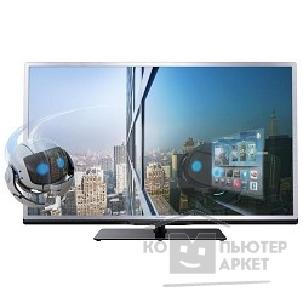 Телевизор Philips LED  40PFL4508T/ 60