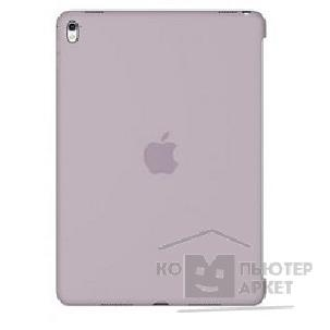 ��������� Apple MM272ZM/ A �����  Silicone Case iPad Pro 9.7 - Lavender