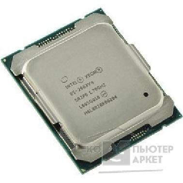 Hp ��������� Intel Xeon E5-2603v4 ��� ��������  DL60 Gen9 803056-B21