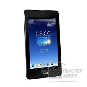 "Планшетный компьютер Asus ME173X-1B016A WM8950 2C A9/ 1Gb/ 16Gb/ 7"" WSVGA 1280*800/ BT/ blue/ And4.0 [90NK00B2-M00550]"
