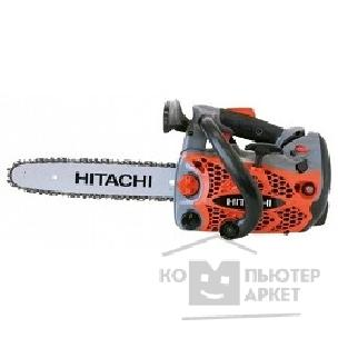 Бензопила Hitachi CS33ET