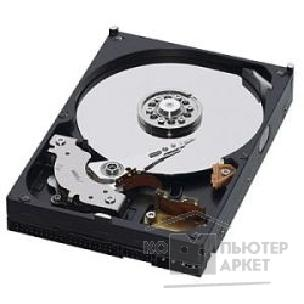 Жесткий диск Western digital HDD Caviar SE  320Gb  WD3200AAKB