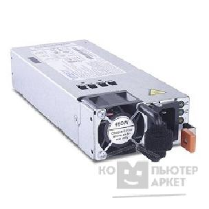 Lenovo Блок питания  450W HotSwap Platinum Power Supply for G5, 4X20G87845