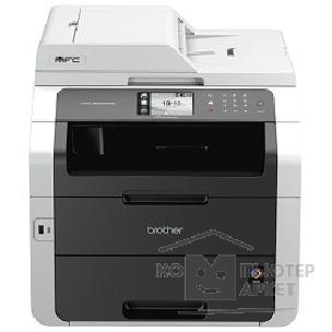Принтер Brother  MFC-9330CDW R