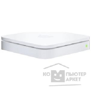 Аксессуар Apple MD031RS/ A  AirPort Extreme Base Station