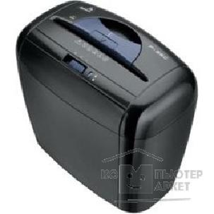 Fellowes Fellowes P-35C