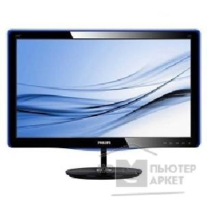 "Монитор Philips LCD  23.6"" 247E3LSU2/ 01 00 Black"