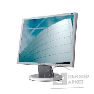 "������� Samsung LCD  19"" SM 940N LESB Silver Lowest HAS+Pilot"