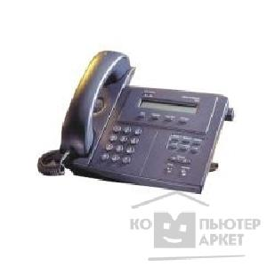 VoIP-телефон Cisco CP-7910G-CH1 7910 IP Phone with one Station User License