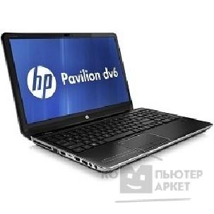 "Ноутбук Hp B3N24EA  Pavilion dv6-7055er i7-2670QM/ 8Gb/ 1TB/ 15.6""HD LED/ GT 630M 2Gb/ DVD/ bgn+BT/ Premium/ midn.black"