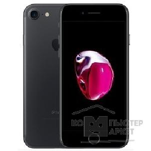APPLE гаджет Apple iPhone 7 128GB Black MN922RU/ A