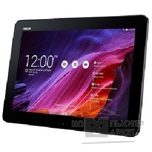 ���������� ��������� Asus Transformer Pad TF303CL 16Gb LTE dock