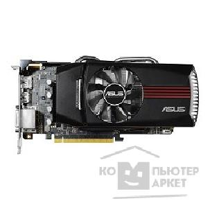 Видеокарта Asus TeK HD7850-DC-1GD5, RTL 1Gb, GDDR5, 256Bit, DP, DVI, HDMI, PCI-E