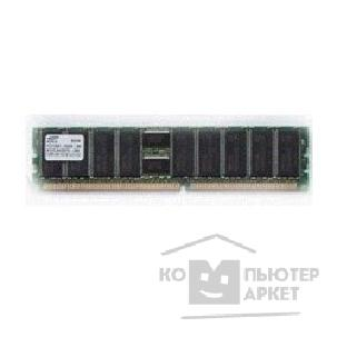 Модуль памяти Samsung DDR LP 1024MB/ 266MHz PC-2100 ECC Reg  Low Profile