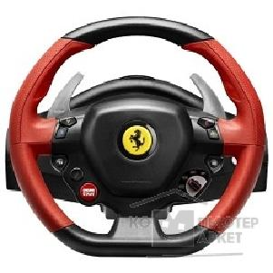Руль Thrustmaster Ferrari 458 Spider Racing Wheel Xbox One [4460105]