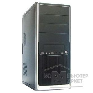 "Компьютер Компьютеры  ""NWL"" C337625Ц-NORBEL Office Base-Intel Pentium G3220 / H81M-P33 RTL / 4GB / 500Gb / DVDRW / Win Pro 8.1 x32/ x64"