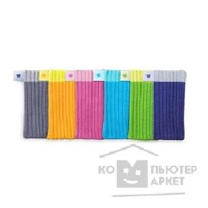 Плеер Apple M9720G/ B  iPod Socks