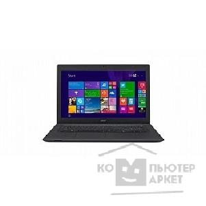 "Acer Ноутбук  TravelMate TMP277-MG-54UT i5 5200U/ 4Gb/ 1Tb/ DVDRW/ 920M 2Gb/ 17.3""/ HD+/ W10/ black/ WiFi/ BT/ C [nx.vb2er.004]"