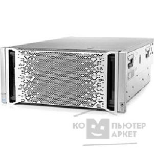 Сервер Hp ProLiant ML350 G8 [470065-659] E5-2620, 32Gb, P420i, 3x450Gb SFF, 460 W