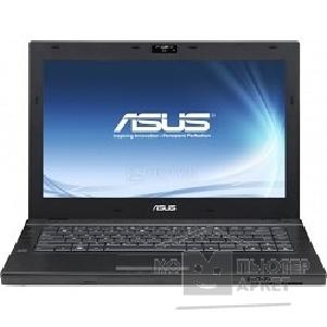 "Ноутбук Asus B43V -VO052G Intel i3-3120/ 4G/ 500G/ DVD-SMulti/ 14""HD/ WiFi/ BT/ Camera/ Win8 PRO [90NAYC-128W1762-7O63AY]"