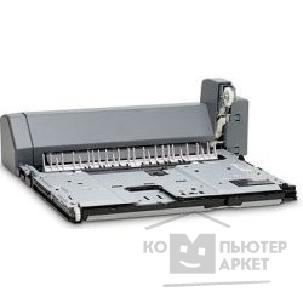 Опция Hp Q7549A Duplex Unit -  LJ5200, M5025 M5035 MFP, series