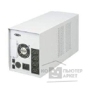 ИБП Ippon SMART PROTECT PRO 1000